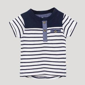 T-Shirt BB