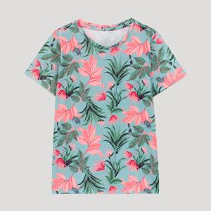 T-Shirt Niña